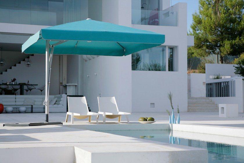 esternidesign-ombrellone-azzurro