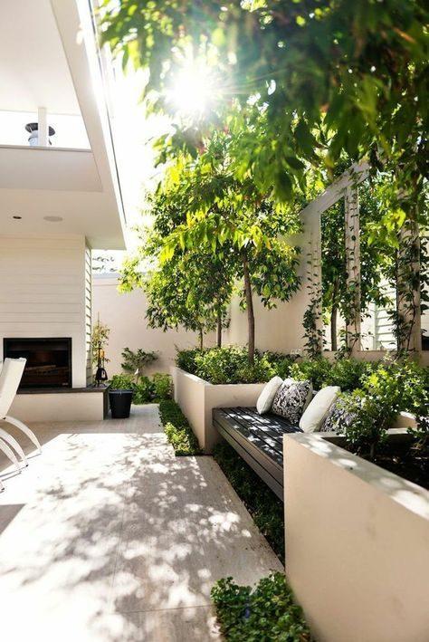 esternidesign-garden-design