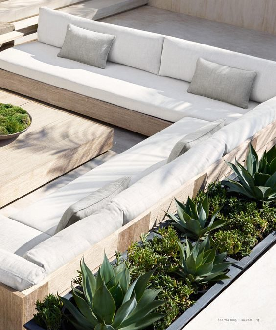 esternidesign-divani-modulari-esterno