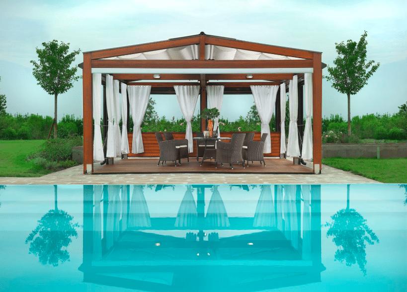esternidesign-legno-giardino-design