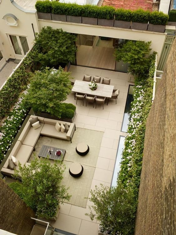 esternidesign-garden-terrazzo