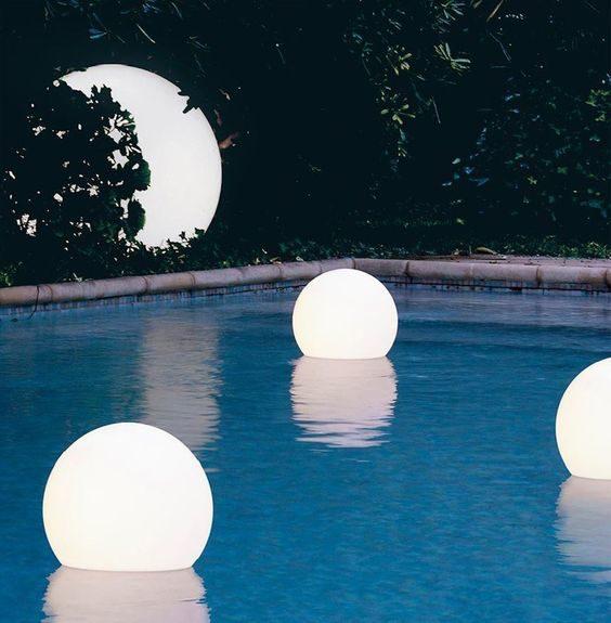 esternidesign-lampada-galleggiante