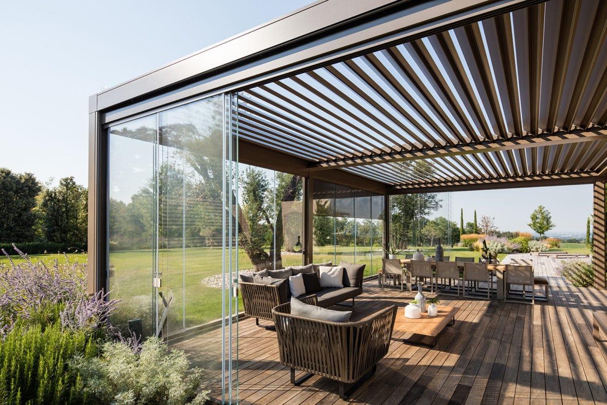 esternidesign-veranda