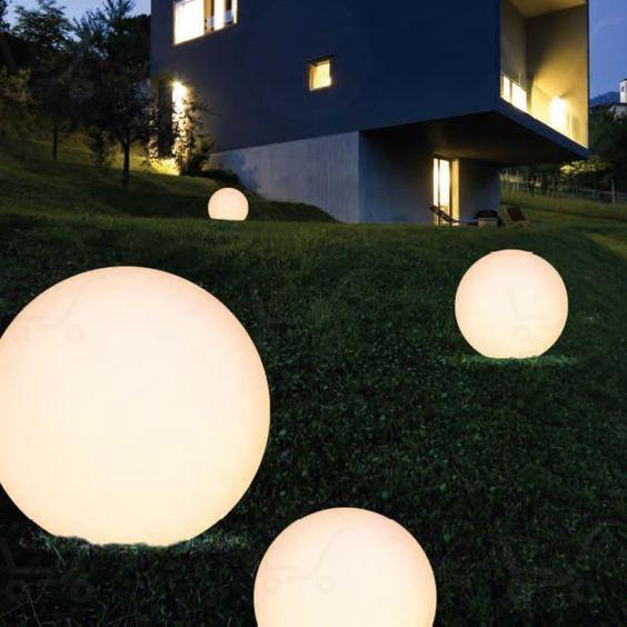 esternidesign-lampada-terra